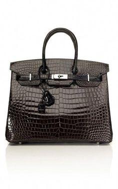 bf40d937c4 Black Hermès Birkin  Hermeshandbags Hermes Bags
