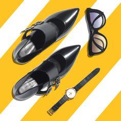 Zapatos Christian Louboutin Palacio De Hierro
