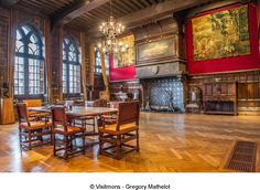 Town hall of Mons. Mons 2015 European Capital of Culture. Town Hall, Culture, City, Black, Contemporary, Belgium, Black People, Cities