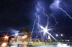Port Adelaide, SA. Australia  Copyright: Kevin Peach Media