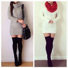 fashion muj