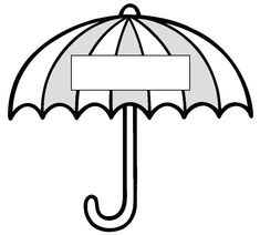 woordparaplu woordenschat -jewl-