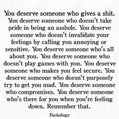 Remember that.i remember True Quotes, Great Quotes, Quotes To Live By, Motivational Quotes, Inspirational Quotes, Worth Quotes, You Deserve Better Quotes, He Doesnt Deserve You, He Doesnt Care