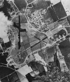 24 Best WW2 RAF Airfields images in 2018 | Abandoned, Army