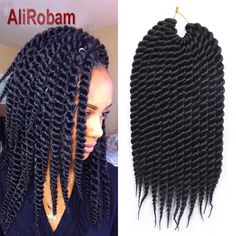 Hair Braids Miss Rola Jumbo Braids Ombre Braiding Hair Bundles 32inch 165g/pc 2-3tone Colorful High Temperature Synthetic Hair Wide Selection; Hair Extensions & Wigs