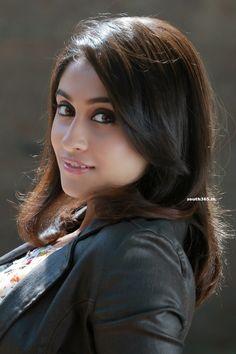 Actress Regina Cassandra Pictures From Kotha Janta Telugu Movie (2) at Kotha Janta Movie Stills Gallery  #MadhurimaBanerjee #ReginaCassandra