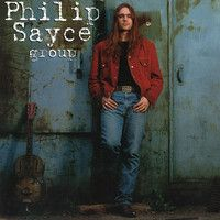 Morning Star, a song by Philip Sayce Group, Philip Sayce on Spotify Radios, Wrong Place Wrong Time, Junior Wells, Jimmie Vaughan, Drums Sheet, Rock Radio, Buddy Guy, Free Songs, 70s Music