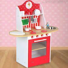 resultado de imagen para cocinas de juguete para nia