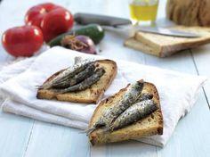 ... delightful #Greek #Food!  www.superbgreece....
