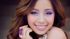 Michelle Phan's official tour info is available now. Click through for the details!