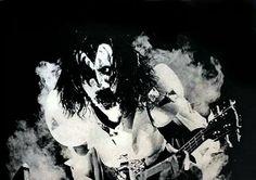 Gene Simmons Kiss, Kiss Pictures, Love Gun, Hot Band, Madison Square Garden, Rockn Roll, San Francisco 49ers, Kiss Me, Heavy Metal