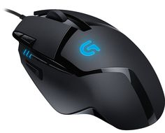 New Drivers: HAMA Boarder Optical Mouse