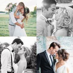 Позы для свадебной фотосессии невесты