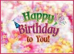 [ Happy Birthday You Friend Poem Hindi Top Funny Love Sad Sms Wishes For Teacher ] - Best Free Home Design Idea & Inspiration Meaningful Birthday Wishes, Happy Birthday Quotes For Friends, Happy Birthday Pictures, Happy Birthday Greetings, Birthday Photos, Birthday Signs, Birthday Background Wallpaper, Happy Birthday Wallpaper, Wishes For Teacher