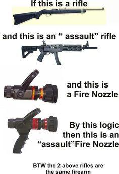 Haha..logically correct!