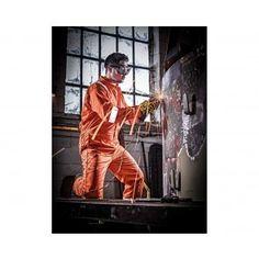 Dickies Workwear, Work Wear, Suit, Outfit Work, Work Attire, Work Wardrobe, Workwear, Work Clothes, Business Attire