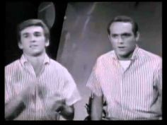 'I Get Around' by The Beach Boys Dubbed Over with Awful Voices, Leg Slaps & Finger Snaps