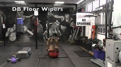 MILITARY METABOLIC WORKOUT - this video is for http://www.military.com/military-fitness/workouts/metabolic-workouts-burn-fat-build-muscle-and-get-into-combat...