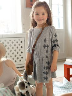 BURDA online PDF print patter --- for Sienna? @Rosanna Brown it's a NOVICE level sewing pattern!