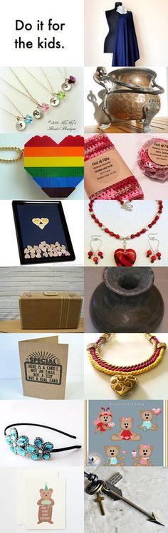 WOW by Christina Varnold on Etsy--Pinned with TreasuryPin.com