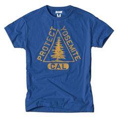 Protect Yosemite T-Shirt