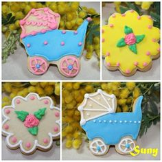 Html, Sugar, Cookies, Desserts, Blog, Decorated Cookies, Kitchen, Crack Crackers, Tailgate Desserts