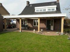 Backyard, Patio, Pergola, Home And Garden, Gardening, Outdoor Decor, Projects, Design, Home Decor