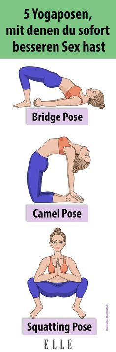 Yoga ist das Allheilmittel unserer Zeit. Es macht uns zu ausgeglicheneren, glücklicheren und gesünderen – kurz – besseren Menschen. Regelmäßiges Training soll sogar bei Depressionen und Angstzuständen helfen.