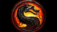 The Evolution Of Mortal Kombat Part 1: 2D Roots: Japan has a great pedigree of fighting games, from Street Fighter to Guilty Gear and King…