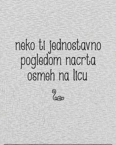130 Best Beautiful Serbian Languagesrpski Jezik Images In