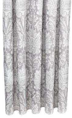 Bathroom Vanity Jysk zasłona prysz. svanesund 150x200 | jysk | zasŁony prysznicowe