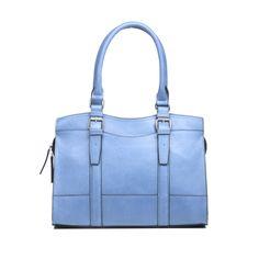 Win this stunning bag
