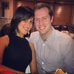 best success internet dating stories