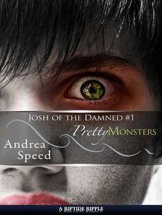 Prezzi e Sconti: #Pretty monsters  ad Euro 1.08 in #Ebook #Ebook