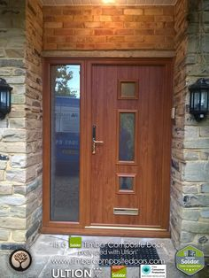 A small selection of Solidor Composite doors fitted by Timber Composite Doors Solidor Timber Composite Doors with Ultion Locks Solidor Timber Composite Doors 12 Months Interest Free Credit Real Pictures, Real Homes, Real Doors, Real Solidor a small selection of fitted Solidor Timber Composite Doors installed and fitted by ourselves throughout the UK. Design yours online at our site below #solidor #compositedoors #compositedoors #frontdoors With #ultion #ultionlocks as standard #solidor