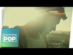 """Wincent Weiss – """"Musik Sein"""". Die zweite offizielle Single nach seinem Debut """"Regenbogen"""" liefert den perfekten Soundtrack für euren Sommer. Jetzt streamen b..."""