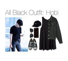 Image result for bts inspired outfits