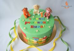 tiny love cake, tiny love торт, детский торт, kids cake ideas