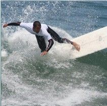 PRESENTES DE AVENTURA - PRESENTES BERGOLLI - COURSES OF SURF LONGBOARD IN ALL BRAZIL    http://www.presentes-bergolli.com/br/curso-de-surf-com-longboard.html#