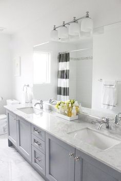 Master bathroom design inspiration   Ask Anna