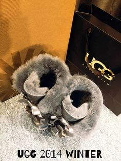 $39 Get Snow ugg boots for Black Friday And Christmas gift,Repin And Get it immediatly.