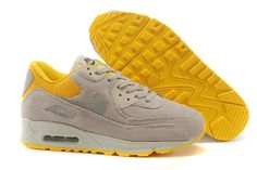 huge discount 009fa 49fda Available Hotels De Nike Air Max 90 Shoes Light Yellow Man and Nike Air Max  Man on this page