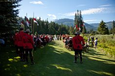 Groups and Weddings can host excellent events at the Whistler Golf Club Whistler, Golf Clubs, Mountain, Rainbow, Weddings, Rainbows, Rain Bow, Wedding, Marriage