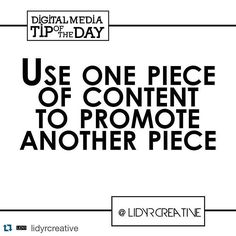 #Repost @lidyrcreative  This is a great way to get more people to see your posts. #marketing #marketingtips #marketingadvice #smm #socialmedia #socialmediamarketing #socialmediatip #marketingtips #marketingtips #business #content #contentmarketing #b2b #quote #quotes #quoteoftheday #socialmedialife #socialmediamanager #socialmediamarketing #socialmediamanagement #marketinglife #marketer #digitalmarketing #life #business #b2b #work #socialmedialife