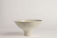 koudai bowl