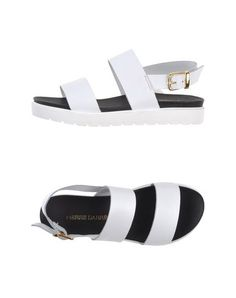 I found this great PIERRE DARRE' Sandals on yoox.com. Click on the image above to get a coupon code for Free Standard Shipping on your next order. #yoox Sandals, Wedding Stuff, Coupon, How To Wear, Shoes, Free, Image, Fashion, Zapatos