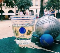 Where to find Provence in Paris