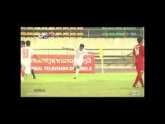 Tổng hợp trận đấu U19 Viet nam 2-0 U19 Myanmar highlights. Bản lĩnh nhà ...
