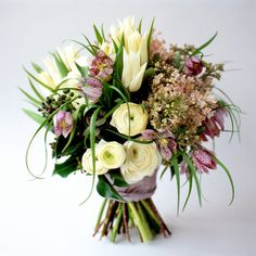 Wedding Flower Arrangements | Wedding flowers arrangements for table