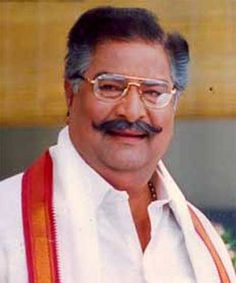 Kaikala Satyanarayana | DOB: 25-Jul-1935 | Kavutaram, Andhra Pradesh | Occupation: Actor, Producer | #julybirthdays #cinema #movies #cineresearch #entertainment #fashion #KaikalaSatyanarayana